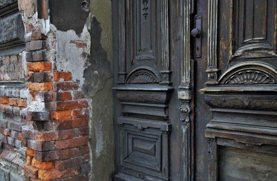 Info Iława: burmistrz kupi mieszkania w zabytkowej kamienicy
