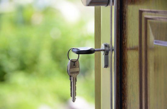 """Zakup mieszkania wykończonego """"pod klucz"""""""