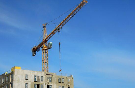 info iława o budowie bloku w mieście