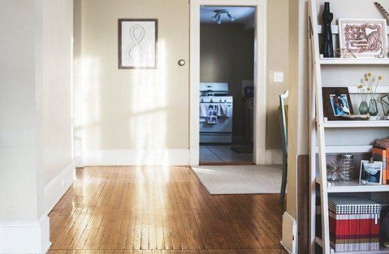 tuz ubezpieczenia mieszkania